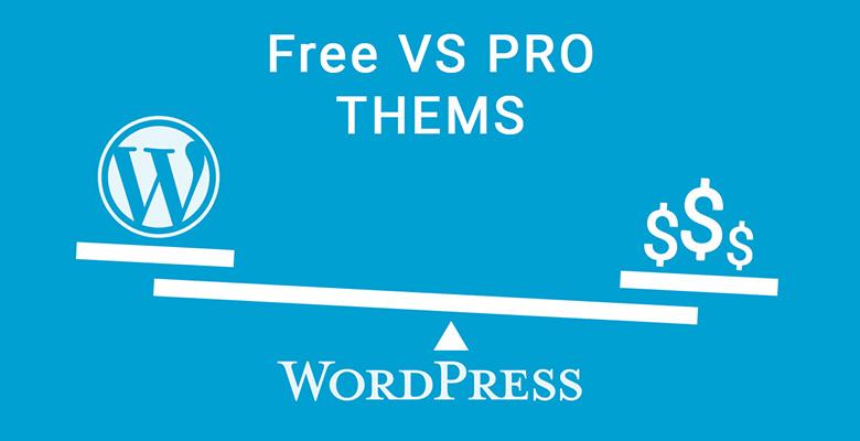 Themes , WordPress ,